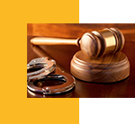 Защита по административным правонарушениям