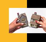 Представление интересов в жилищных правоотношениях