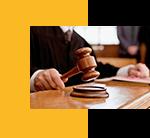 Представление интересов в экономическом суде